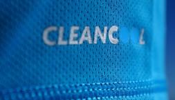 Hannah cleancool