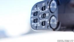 Kamera Canon - xlr mikrofonní modul