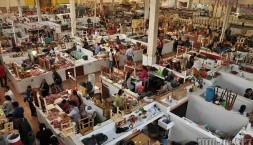 Tržnice v San Cristobal