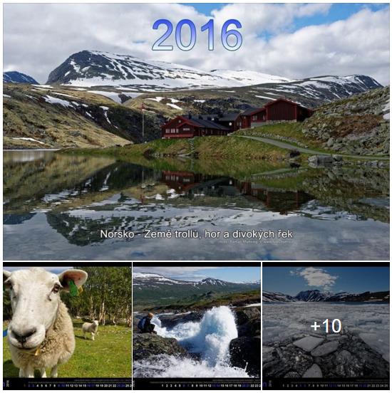 Prohlédnout všechny fotky kalendáře? (klikni)