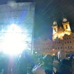 Signal festival 2013 v Praze